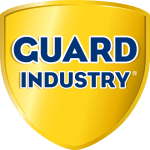 Logo_UK_Guard_Industrie_f-transparent
