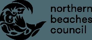 NBC_Logo_Horiz_Black_RGB