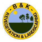 B&K Revegetation & Lanscaping